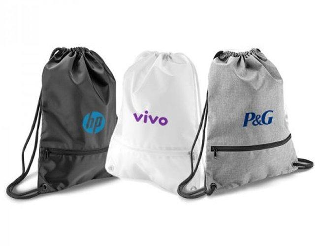 http://www.criativebrindes.com.br/content/interfaces/cms/userfiles/produtos/mochila-saco-personalizada-para-brindes-984.jpg