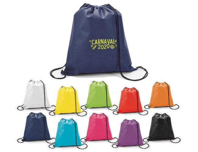 http://www.criativebrindes.com.br/content/interfaces/cms/userfiles/produtos/mochila-saco-personalizada-para-brindes-de-carnaval-545.jpg