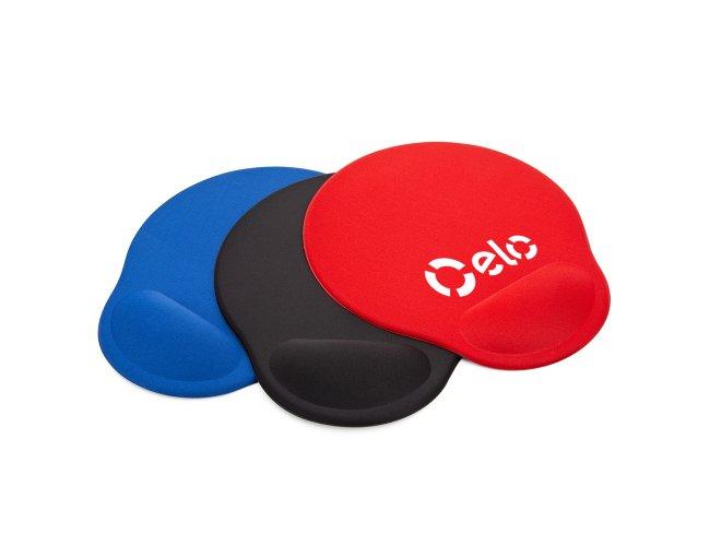 Mouse Pad ergonômico 03007