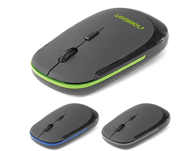 http://www.criativebrindes.com.br/content/interfaces/cms/userfiles/produtos/mouse-sem-fio-wirilees-personalizado-para-brindes-6-873.jpg