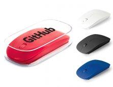 Mouse Sem Fio 97304 Personalizado