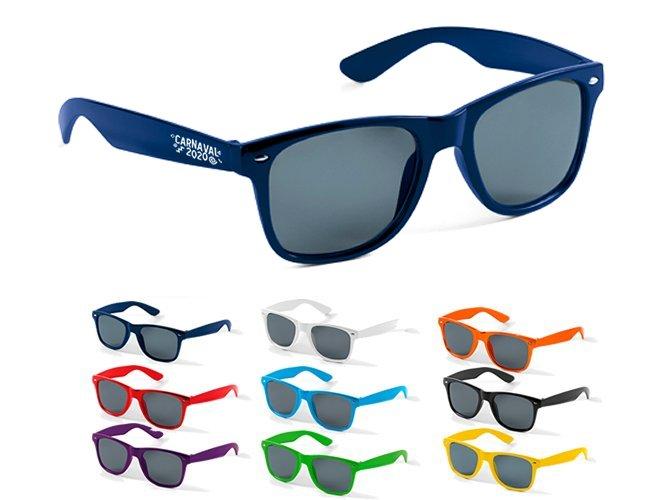https://www.criativebrindes.com.br/content/interfaces/cms/userfiles/produtos/oculos-de-sol-personalizado-para-brindes-de-carnaval-650.jpg