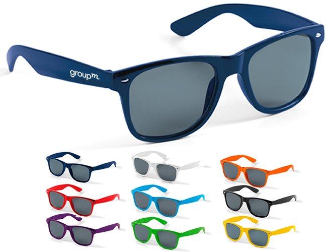 https://www.criativebrindes.com.br/content/interfaces/cms/userfiles/produtos/oculos-de-sol-rayban-personalizado-para-brindes-3-904.jpg
