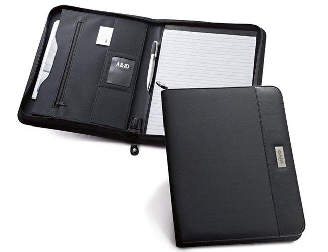 https://www.criativebrindes.com.br/content/interfaces/cms/userfiles/produtos/pasta-a4-couro-sintetico-personalizado-para-brindes-184.jpg
