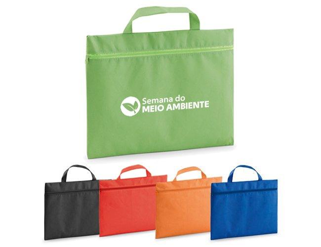 https://www.criativebrindes.com.br/content/interfaces/cms/userfiles/produtos/pasta-congresso-ecologica-personalizada-para-brindes-semana-do-meio-ambiente-818.jpg