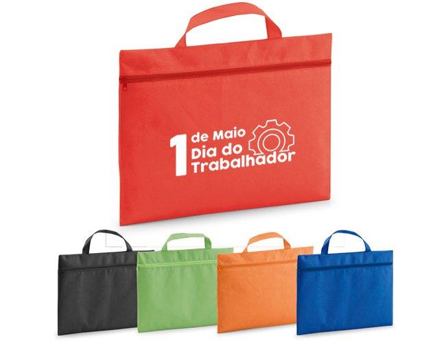 http://www.criativebrindes.com.br/content/interfaces/cms/userfiles/produtos/pasta-congresso-personalizada-para-brindes-dia-do-trabalhador-807.jpg