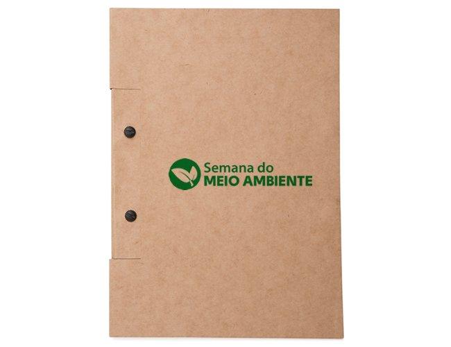https://www.criativebrindes.com.br/content/interfaces/cms/userfiles/produtos/pasta-convecao-kraft-ecologicapersonalizada-para-brindes-semana-do-meio-ambiente-428.jpg