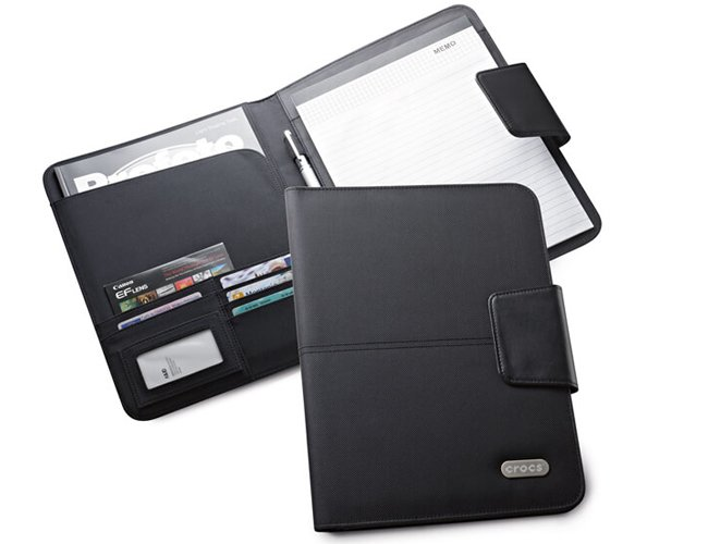 https://www.criativebrindes.com.br/content/interfaces/cms/userfiles/produtos/pasta-couro-sintentico-personalizada-para-brindes-3-535.jpg
