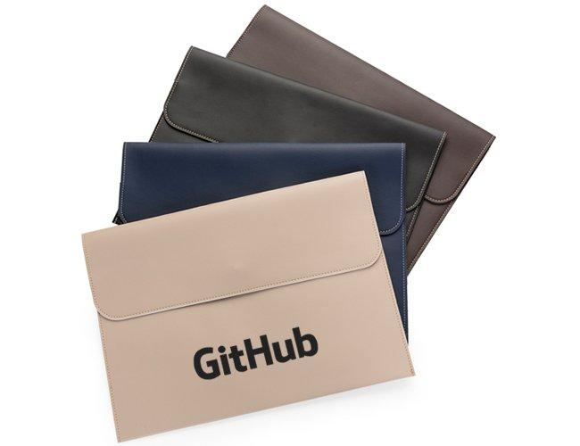 https://www.criativebrindes.com.br/content/interfaces/cms/userfiles/produtos/pasta-envelope-em-couro-personalizada-para-brindes-363.jpg