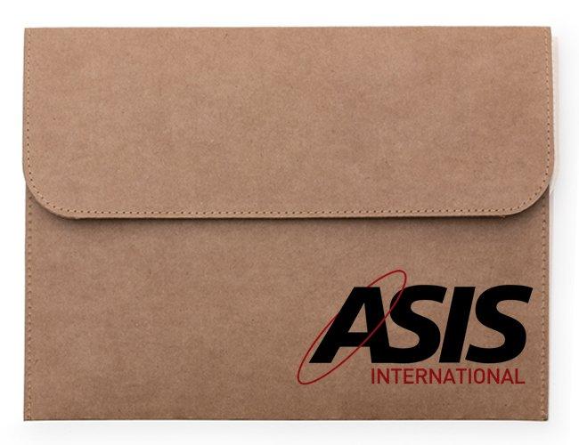 https://www.criativebrindes.com.br/content/interfaces/cms/userfiles/produtos/pasta-envelope-personalizada-para-brindes-892.jpg