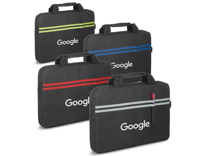 https://www.criativebrindes.com.br/content/interfaces/cms/userfiles/produtos/pasta-para-notbook-personalizada-para-brindes-136-472.jpg