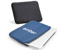 Bolsa Para Notebook 92352 Personalizada