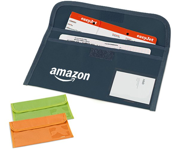 http://www.criativebrindes.com.br/content/interfaces/cms/userfiles/produtos/pasta-porta-documentos-ersonalizada-para-brindes-2-607.jpg