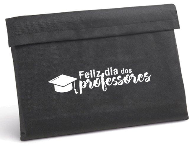 https://www.criativebrindes.com.br/content/interfaces/cms/userfiles/produtos/pasta-tnt-personalizada-para-brindes-dia-dos-professores-937.jpg