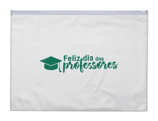 https://www.criativebrindes.com.br/content/interfaces/cms/userfiles/produtos/pasta-zip-zap-personalizada-para-brindes-dia-dos-professores-898.jpg