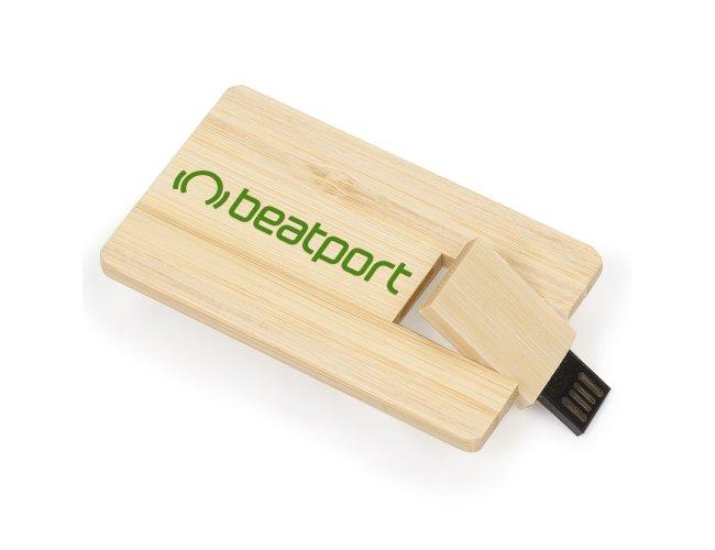 https://www.criativebrindes.com.br/content/interfaces/cms/userfiles/produtos/pen-card-bamboo-ecologico-personalizado-para-brindes-909.jpg