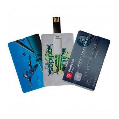 https://www.criativebrindes.com.br/content/interfaces/cms/userfiles/produtos/pen-cards79-2742-17-999-438.jpg