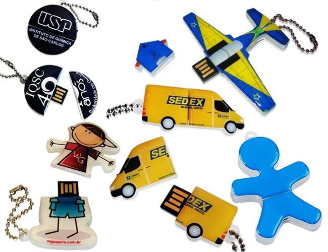 http://www.criativebrindes.com.br/content/interfaces/cms/userfiles/produtos/pen-drive-acrilico-personalizado-pen-srive-customizado-para-brinde-4s-712.jpg