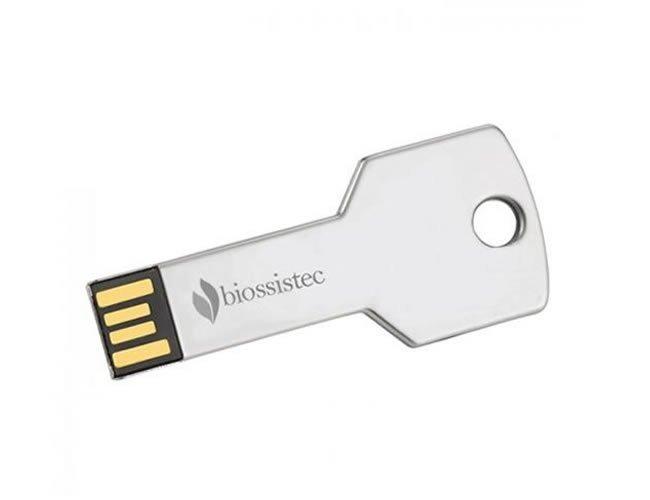 https://www.criativebrindes.com.br/content/interfaces/cms/userfiles/produtos/pen-drive-chave-em-metal-024-428-176-286-697.jpg