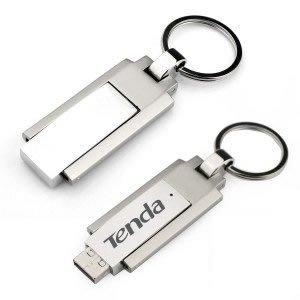 http://www.criativebrindes.com.br/content/interfaces/cms/userfiles/produtos/pen-drive-chaveiro-de-metal-personalizado-2-472-936-311.jpg