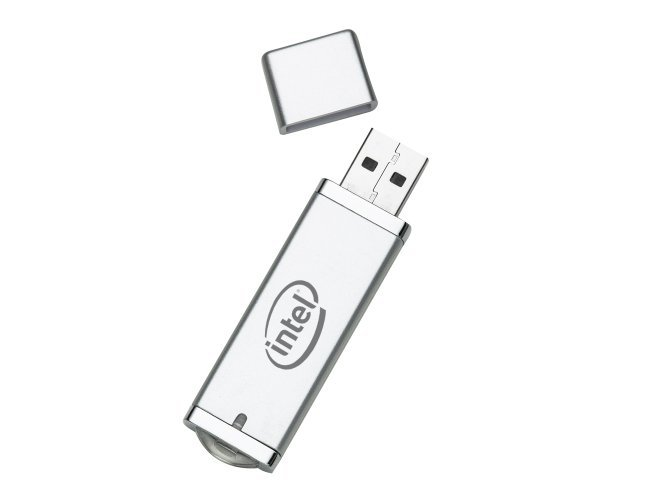 https://www.criativebrindes.com.br/content/interfaces/cms/userfiles/produtos/pen-drive-super-talent-4gb-019-3-581-172.jpg