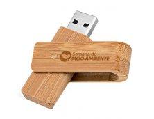 Pen drive 16GB 97540 Personalizado