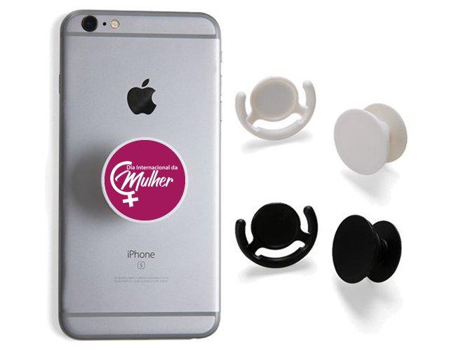 https://www.criativebrindes.com.br/content/interfaces/cms/userfiles/produtos/pop-socket-personalizado-para-brindes-dia-da-mulher-830.jpg