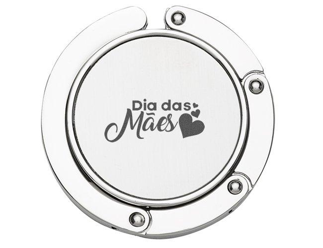 https://www.criativebrindes.com.br/content/interfaces/cms/userfiles/produtos/porta-bolsa-para-brindes-dia-das-maes-243.jpg