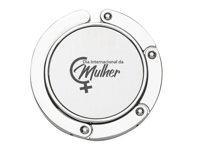 https://www.criativebrindes.com.br/content/interfaces/cms/userfiles/produtos/porta-bolsa-personalizado-para-brindes-dia-da-mulher-122.jpg