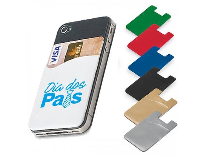 https://www.criativebrindes.com.br/content/interfaces/cms/userfiles/produtos/porta-cartoes-para-celular-personalizada-para-brindes-dia-dos-pais-956.jpg