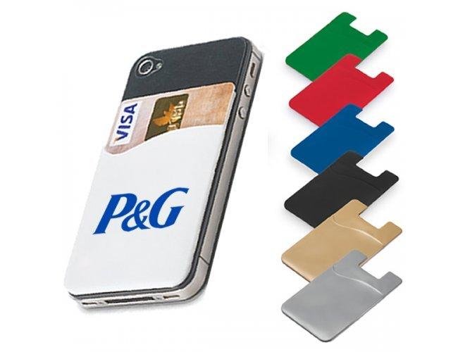 http://www.criativebrindes.com.br/content/interfaces/cms/userfiles/produtos/porta-cartoes-para-celular-personalizado-6-151-482.jpg