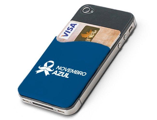 https://www.criativebrindes.com.br/content/interfaces/cms/userfiles/produtos/porta-cartoes-para-celular-personalizado-para-brindes-novembro-azul-895.jpg