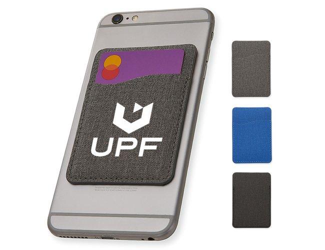https://www.criativebrindes.com.br/content/interfaces/cms/userfiles/produtos/porta-cartoes-personalizado-para-brindes-6-684.jpg