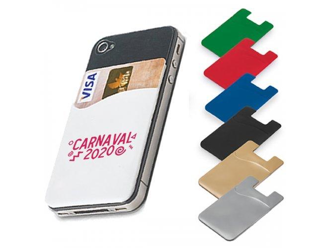 https://www.criativebrindes.com.br/content/interfaces/cms/userfiles/produtos/porta-cartos-para-celular-personalizado-para-brindes-898.jpg