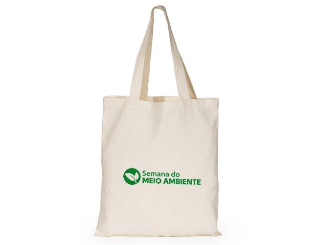 https://www.criativebrindes.com.br/content/interfaces/cms/userfiles/produtos/sacola-algodao-ecologica-personalizada-para-brindes-semana-do-meio-ambiente-132.jpg