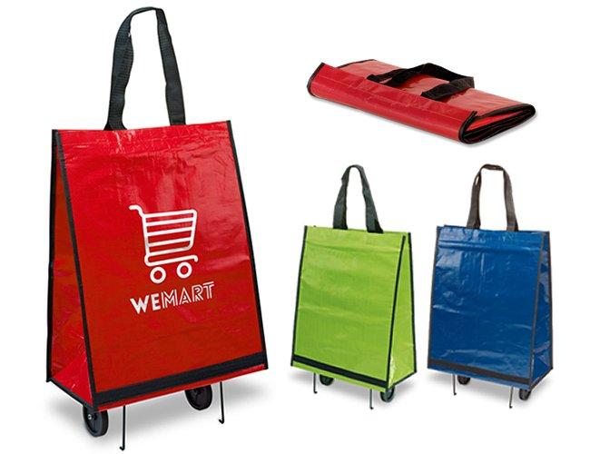 https://www.criativebrindes.com.br/content/interfaces/cms/userfiles/produtos/sacola-de-compras-com-rodinha-personalizada-para-brindes-134.jpg