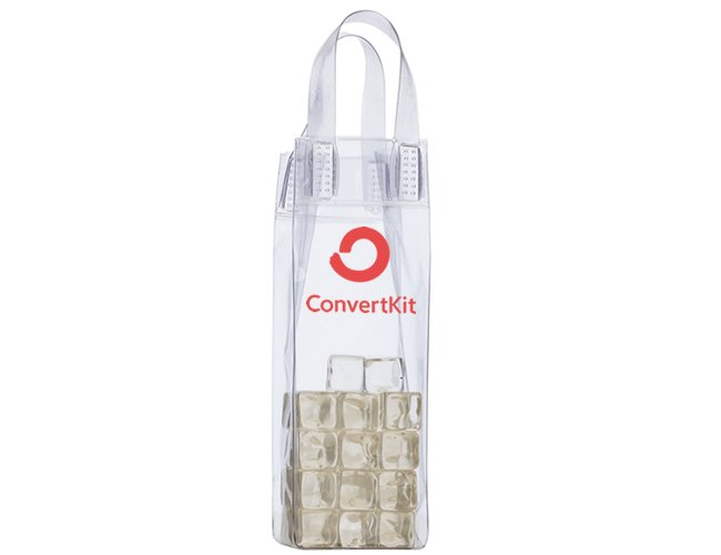 https://www.criativebrindes.com.br/content/interfaces/cms/userfiles/produtos/sacola-de-gelo-para-garrafas-personalizado-para-brindes-977.jpg