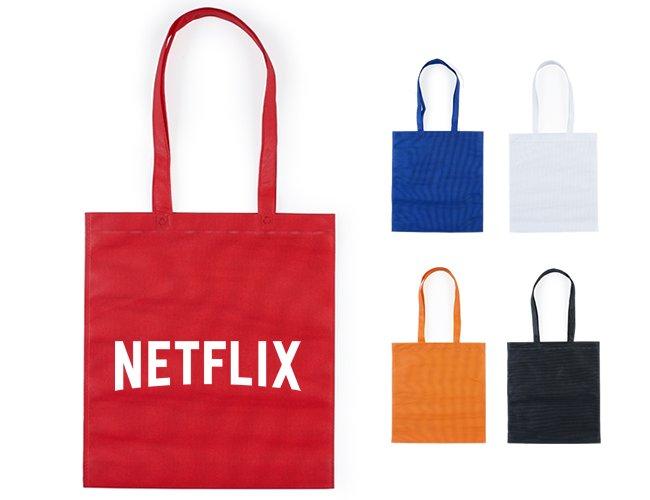 https://www.criativebrindes.com.br/content/interfaces/cms/userfiles/produtos/sacola-non-woven-tnt-personalizada-para-brinde-7-359.jpg