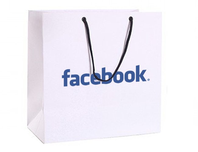 https://www.criativebrindes.com.br/content/interfaces/cms/userfiles/produtos/sacola-papel-branca-personalizada-para-brindess-344.jpg