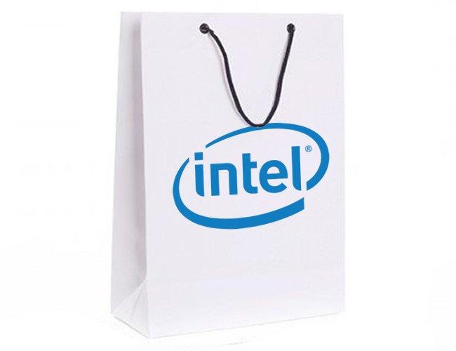 https://www.criativebrindes.com.br/content/interfaces/cms/userfiles/produtos/sacola-papel-branca-personalizada-para-brindesss-836.jpg