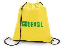 Mochila Saco 92904  Personalizada Para Brinde