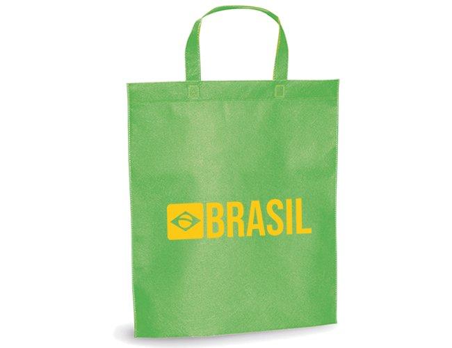 https://www.criativebrindes.com.br/content/interfaces/cms/userfiles/produtos/sacola-tnt-personalizada-para-brindes-558.jpg