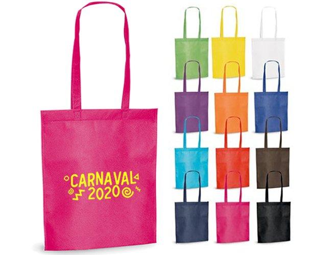 http://www.criativebrindes.com.br/content/interfaces/cms/userfiles/produtos/sacola-tnt-personalizada-para-brindes-de-carnaval-261.jpg