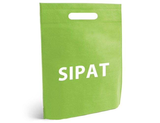 https://www.criativebrindes.com.br/content/interfaces/cms/userfiles/produtos/sacola-tnt-personalizado-para-brindes-cipa-e-sipat-188.jpg