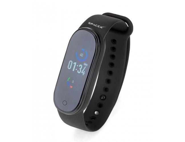 Smartwatch M5 18658