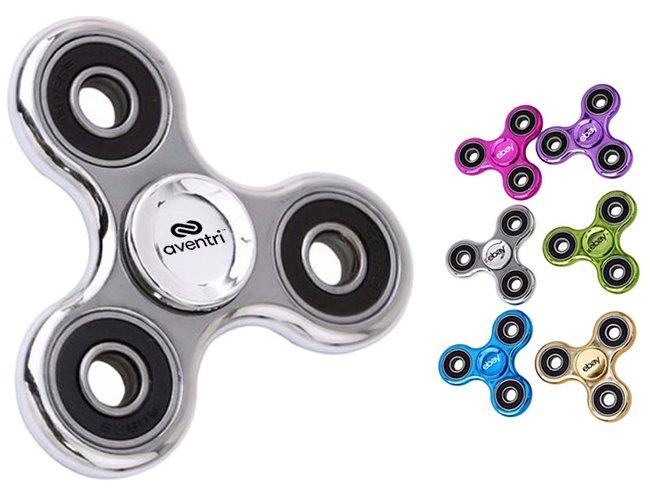 https://www.criativebrindes.com.br/content/interfaces/cms/userfiles/produtos/spinner-personalizado-para-brindes-2-789.jpg