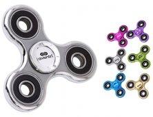 Spinner GIR-1 Personalizado