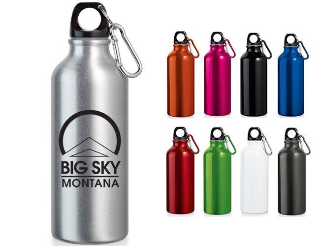 http://www.criativebrindes.com.br/content/interfaces/cms/userfiles/produtos/squeeze-500ml-aluminio-com-mosquetao-personalizado-para-brindes-714.jpg