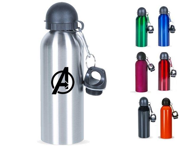 https://www.criativebrindes.com.br/content/interfaces/cms/userfiles/produtos/squeeze-500ml-aluminio-personalizado-para-brindes-933.jpg