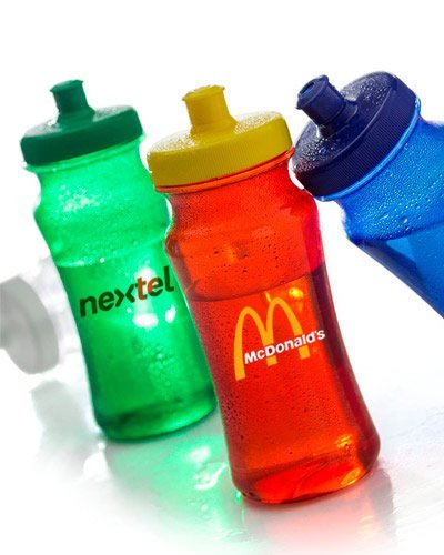 http://www.criativebrindes.com.br/content/interfaces/cms/userfiles/produtos/squeeze-600-ml-pet-reciclavel-personalizado-para-brinde-595-776.jpg